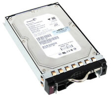 "HP 370434-001 250gb 7200rpm SATA 3.5"" st3250620ns"