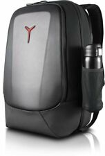 """Lenovo Y Gaming Armored Backpack Tablet Notebook Up To 17.3"""" Case Bag GX40L16533"""