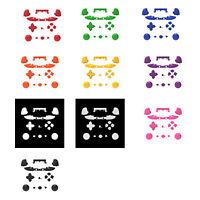 Game Control Buttons Accessories for Microsoft Xbox one s XBOX one slim Model