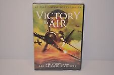 Victory by Air A History of the Aerial Assault Vehicle 4 Hour 5 Part Documentary
