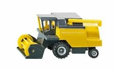 Unbranded Contemporary Diecast Farm Vehicle