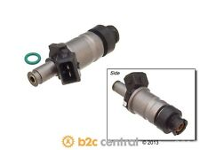 Fuel Injection Corp. Remanufactured Fuel Injector fits 1996-1997 Isuzu Oasis  FB