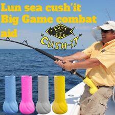 "Luna Cush-It Fishing Combat Aid  ""Big Game"""