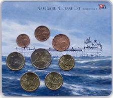 Deutschland Euro KMS 2003 D Keil Marine 2004