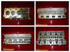 Mitsubishi L200 L400 Galant 2.4 16v GDI 4g94 Tapa De Cilindros Completa RECON
