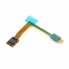 FLAT FLEX CAVO FLESSIBILE TASTO ACCENSIONE POWER PER SAMSUNG GALAXY NOTE 2 N7100