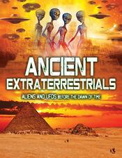 Ancient Extraterrestrials: Aliens & UFOs & THEIR PLAN TO RETURN DVD! SHIPS FREE!