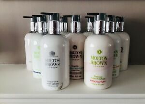 Molton Brown Hand Lotion - Body Lotion 300ml