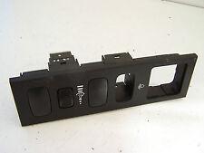 Proton Impian (2000-2005) Light Level Switch With Trim