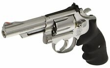 TOKYO MARUI ■S&W M66 4inch Airsoft 6mm BB (0.2g) Gas revolver