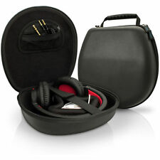 MP3 Player Cases, Covers & Skins for Sony Headphones