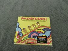 Rockabye Baby lullaby renditions of the Beatles - CD Compact Disc