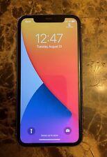 Apple iPhone 11 64GB Purple Sprint T-Mobile Unlocked - Clean IMEI