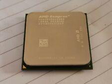 AMD Sempron 2800+ SDA2800AIO3BX 1600MHz Socket 754 Procesor CPU