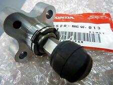 Genuine Honda Cam Chain Tensioner 14520-MCW-013 VFR800 VTEC VFR800X Crossrunner