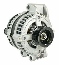 250 Amp High Output NEW Alternator Dodge Charger Magnum Chrysler 300 2005-2007