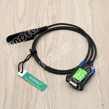 Programming Cable Motorola Radio HT750 HT1250 HT1250LS HT1550 HT1550XLS GP340