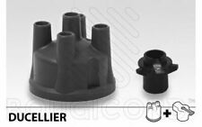 BOUGICORD Distributor Cap for RENAULT TRAFIC 160375 - Discount Car Parts