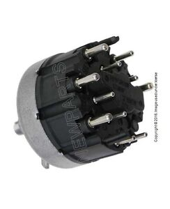 For Mercedes R129 W202 300SL 500SL C220 SL320 SL500 C36 OEM Headlight Switch