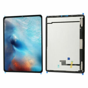OEM Touch Screen Digitizer LCD Display For Apple iPad Pro 11 2020 2nd Generation