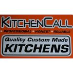 All About Kitchens Custom Made