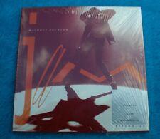 "Michael Jackson Dual Disc "" JAM "" Visionary CD DVD Video NEU OVP SEALED RAR"
