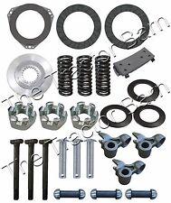 John Deere 60 Overhaul Clutch Repair Kit AA6129R C614R AB4748R A141R A4355R