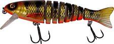 DAM EFFZETT Viper, 2.95in, 0.23oz, Colour: perch, fishing lure/hardbait, 5975101