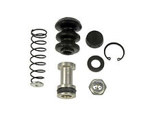 Fits Chrysler Imperial Custom Series CL 1932-1933 Master Cylinder Overhaul Kit;