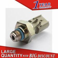 OEM# 4921519 3075273 3072491 4087993 Fuel/Oil Pressure Sensor