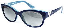 Vogue Sonnenbrille / Sunglasses VO5034-SB 2378/11 Gr.56 Konkursaufkauf//275(82)