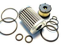Autogas LPG BRC Gasfilter Inspektion Kit Typ 2 LPG GPL Autogas