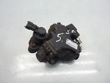 Hochdruckpumpe Opel Corsa D Meriva B 1,3 CDTi A13DTC 0445010247 DE299655