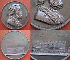 MARCO POLO LOMBARDO VENETO NONA RIUNIONE SCIENZIATI ITALIANI VENEZIA 1847 FABRIS