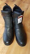 Stiefel in Marke:Hein Gericke, Farbe:%21 | eBay