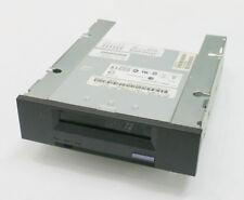 IBM 71p9163 DAT 36/72GB DDS-5 interne cassette lecteur