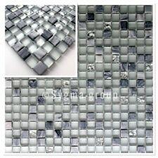 mosaique de pierre et verre echantillon modele bolivar
