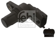 Sensor, Nockenwellenposition für Gemischaufbereitung FEBI BILSTEIN 40772