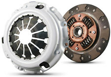 Clutch Masters FX350 Fiber Friction Lined Sprung Clutch Kit for K-Series