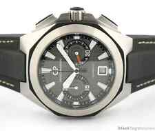 Girard Perregaux Chronograph Automatic Chrono Hawk 49970-11-231-HD6A
