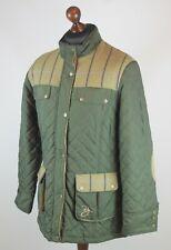 Rydale County Wear mens outdoor wool jacket Size XXL