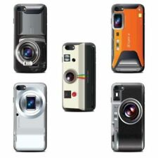 Fundas Para Samsung Galaxy A7 de plástico para teléfonos móviles y PDAs