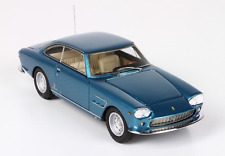 BBR CAR40EF1 - Ferrari 330 GT 2+2 SN 7161 GT Personal Car Enzo Ferrari  1/43