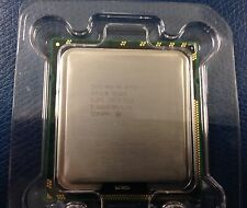 Intel Xeon X5550 2.66 GHz Quad-Core (AT80602000771AA) Processor
