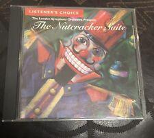 Lot of 3 Christmas CDs - Big Band Swing