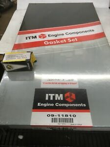 FITS HONDA S2000 1997cc F20C1 DOHC 2000-2003 CYLINDER HEAD GASKET SET 09-11810