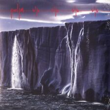Pearl Jam – Gigaton – Double Vinyl, LP, Monkeywrench Records, 2020, NEW, Sealed
