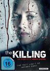The Killing - Staffel 4 (2015)