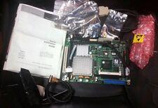 Aaeon Technology Inc Compact Board PCM 8152