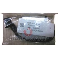 BRAND NEW FANUC A06B-6130-H401 Amplifiers Resistance Sensor Controls